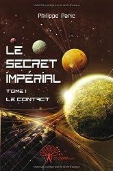 Le secret impérial