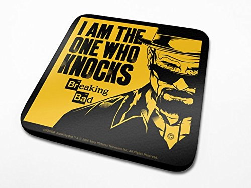 sous-verre-i-am-the-one-who-knocks-breaking-bad