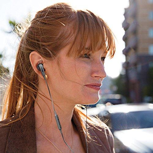 Bose ® In-Ear Kopfhörer - 6