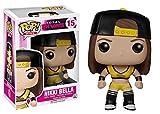 Funko - POP W.W.E - Nikki Bella