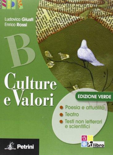 CULTURE VAL.VERDE A+B+INV+GIRO
