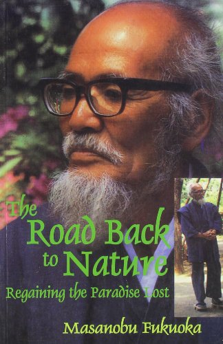 the-road-back-to-nature-regaining-the-paradise-lost