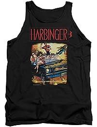 Harbinger - Herren-Klassiker Tank Top
