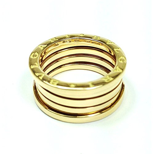 bulgari-bzero1-4-band-18k-yellow-gold-an191025