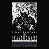Heavensward: FINAL FANTASY XIV Original Soundtrack [w/ Music Video, Blu-ray Disc Music] Region free [Japan import]