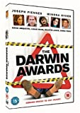 The Darwin Awards [Import anglais]