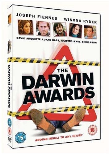 the-darwin-awards-edizione-regno-unito