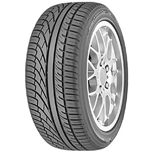 Michelin Pilot Primacy - 245/45/R19 98Y - B/B/75 - Ganzjahresreifen