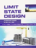 Covers modern construction of building, bridges, water tanks, aquaducts, bunkers, silos and other structures. This treatise contains information on design, analysis and construction of engineered concrete structures based on limit state design.
