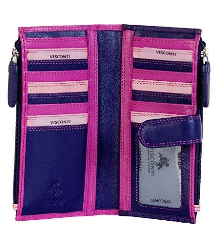 portafoglio-da-donna-della-visconti-in-3-colori-morbida-pelle-con-17-sezioni-per-carte-di-credito-rb