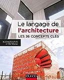 ISBN 2100717839