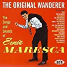 The Original Wanderer by ERNIE MARESCA (2000-08-15)