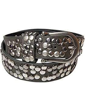 styleBREAKER – Cinturón – Básico