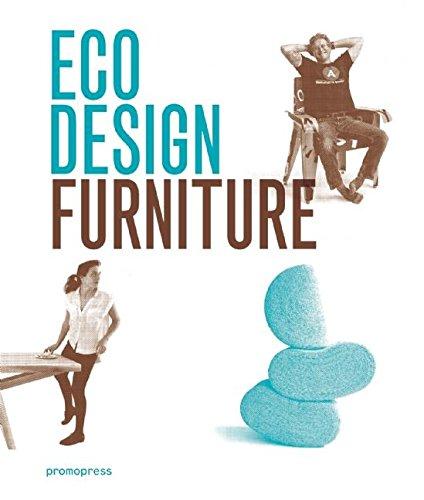 Eco Design Furniture