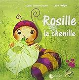 PS-MS-GS-Rosille la chenille