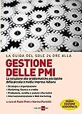 La guida del Sole 24 Ore alla gestione delle PMI (Le guide de Il Sole 24 Ore)