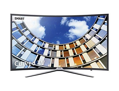 Samsung 49�Poll Flat Series mu6100�UHD