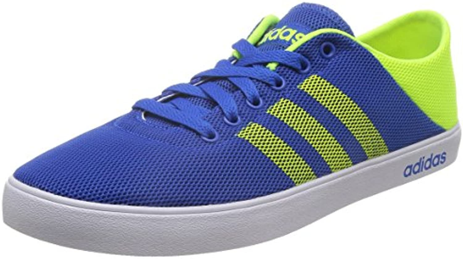 adidas Neo Vs Easy Vulc Sea F99172, Deportivas