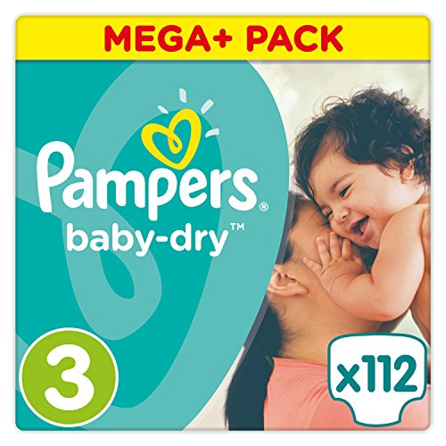 pampers-baby-dry-windeln-gr-3-5-9-kg-mega-plus-pack-1er-pack-1-x-112-stuck