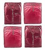 Annapurna Sales Pairasute Pant/Jeans/Tro...