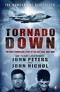 Tornado Down: Original Edition (The Centenary Collection)