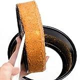 Cake Baking Tools Stripping Knife Image