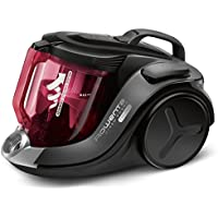 "Rowenta RO6963EA Aspirateur sans sac X-Trem Power Cyclonic""Home & Car"""