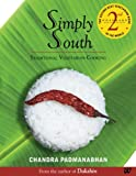 Simply South : Traditional Vegetarian Cooking