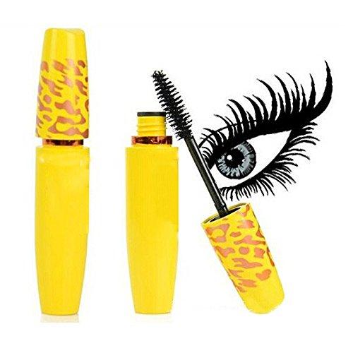 verdickung-und-verlangerung-schwarze-wimperntusche-make-up-black-mascara-102-x-12-cm1er-pack
