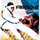 Into You Ft Tamia by Fabolous