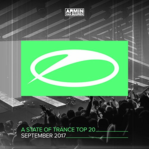 A State Of Trance Top 20 - Sep...