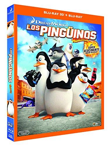 los-pinguinos-de-madagascar-bd-3d-2d-blu-ray