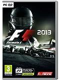 F1 2013 (PC CD)