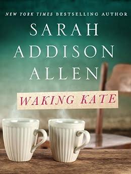 Waking Kate par [Allen, Sarah Addison]