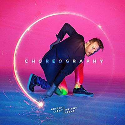 Choreography (Amazon Exclusive)