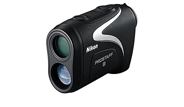 Entfernungsmesser Prostaff 3i : Nikon prostaff 5 laser rangefinder: amazon.co.uk: camera & photo