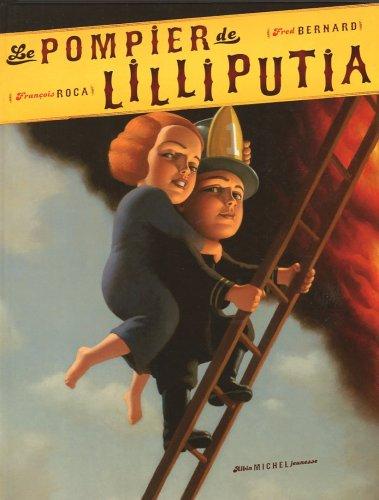 "<a href=""/node/7187"">Le pompier de Lilliputia</a>"
