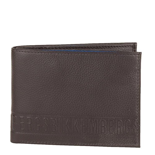 dirk-bikkembergs-6ad3705dd1301-mens-wallet-marrone-dark-brown-4s-1x11x145-cm-w-x-h-l