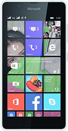 microsoft-a00026855-lumia-540-smartphone-127-cm-5-zoll-display-720-x-1280-pixels-8mp-1gb-ram-win-81-