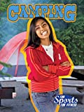 Camping (Fun Sports For Fitness) (English Edition)