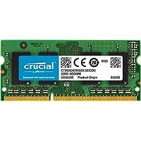 وحدة ذاكرة مضمنة مزدوجة ذاكرة عشوائية دي دي ار 3 سوديم لجهاز ماك من كروكيال