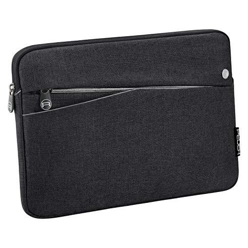 PEDEA Tablet PC Tasche