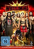 WWE: WrestleMania 35 [3 DVDs]