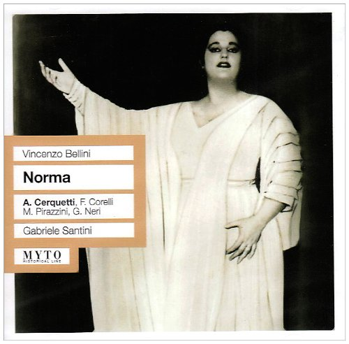 Norma (Integrale)