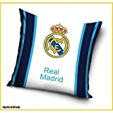 Kissenhülle Real Madrid