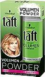 Taft immediatamente Volume Powder, confezione da (6X 10G)