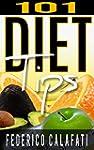 101 diet tips