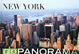 GEOPANORAMA New York