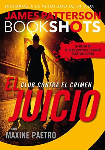 Juicio, El (Bookshots)