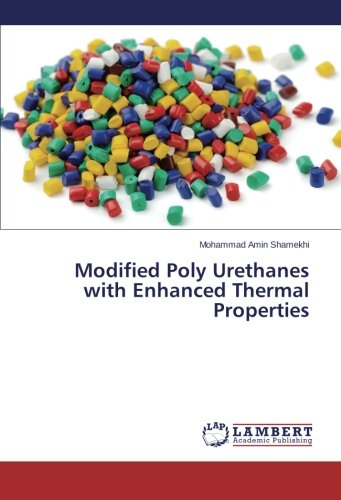 modified-poly-urethanes-with-enhanced-thermal-properties
